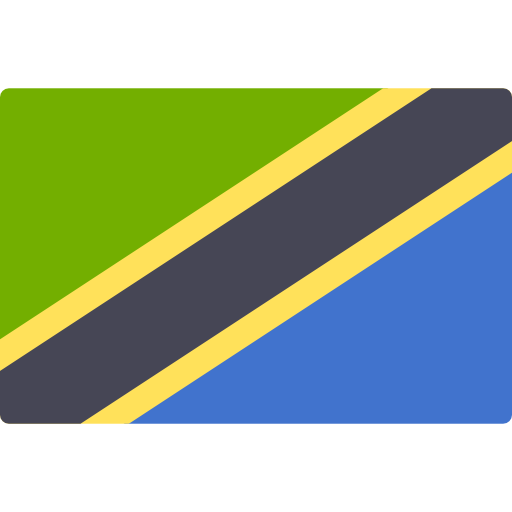 Tanzania, United Republic of